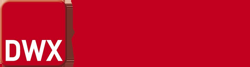 Developer Week 2019 Logo