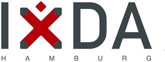 IxDA Hamburg Logo