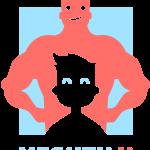 MightyU Logo