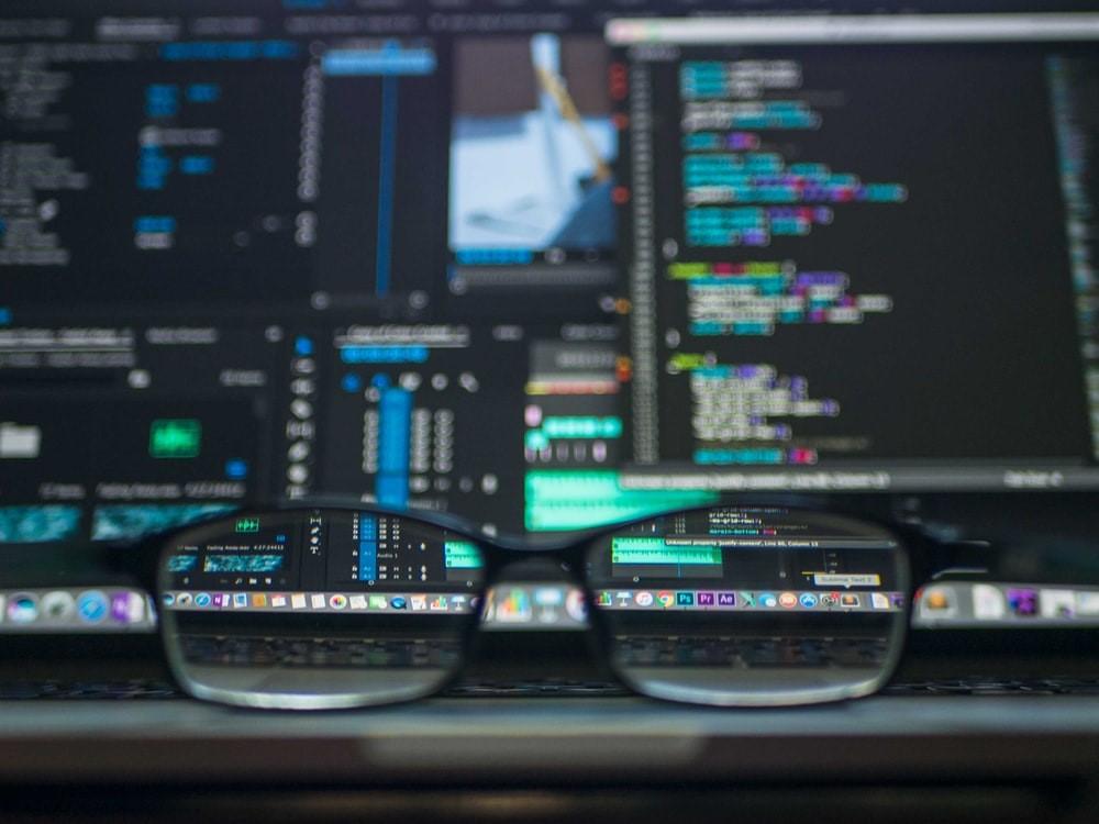 Programmieren und Phtoshop
