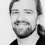Thomas Immich, Geschäftsführer von Centigrade