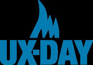 UX Day Logo