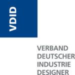 VDID Logo