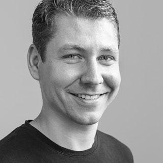 David Wuerfel