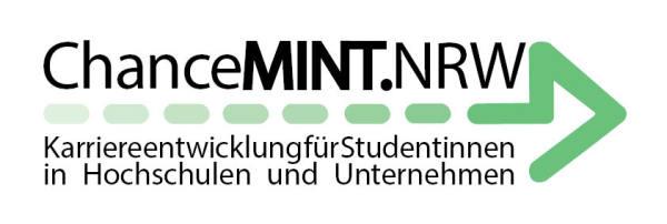 ChanceMint.NRW Logo