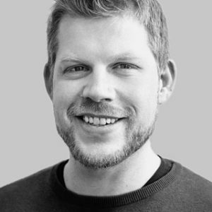 Roman Rackwitz - Enterprise Gaming Pioneer & Gamification Exper
